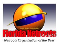 Netroots Organization of the Year